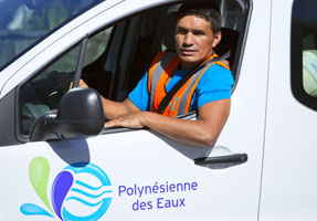 Service Agence Mobile