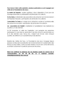 communiqué-de-presse-Polynésienne-des-eaux-vf-1-212x300