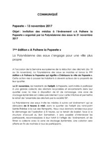 communiqué-de-presse-Polynésienne-des-eaux-vf-212x300