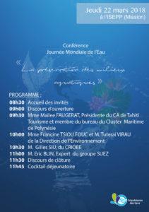 programme-JME-v2-211x300