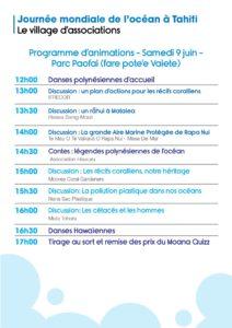 Programme-du-samedi-9-juin-parc-paofai-journée-des-océans-212x300