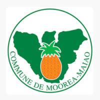 Commune de Moorea