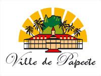 Commune de Papeete
