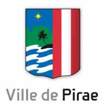 Commune de Pirae