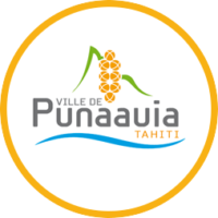 Commune de Punaauia