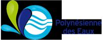 Polynésienne des eaux